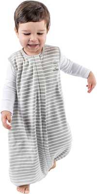 Woolino Sleep Sack for Babies